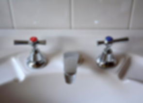 disability-lever-taps-1.jpg