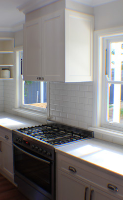 Brookes Kitchen Glenbrook (47)