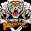 Thumbnail: Wests Tigers Kix