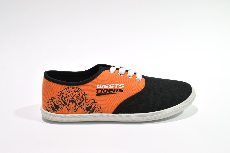 Tigers 5 copy