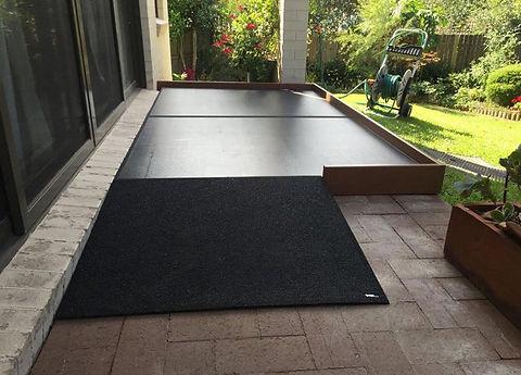 disability-threshold-ramp-platform-stair