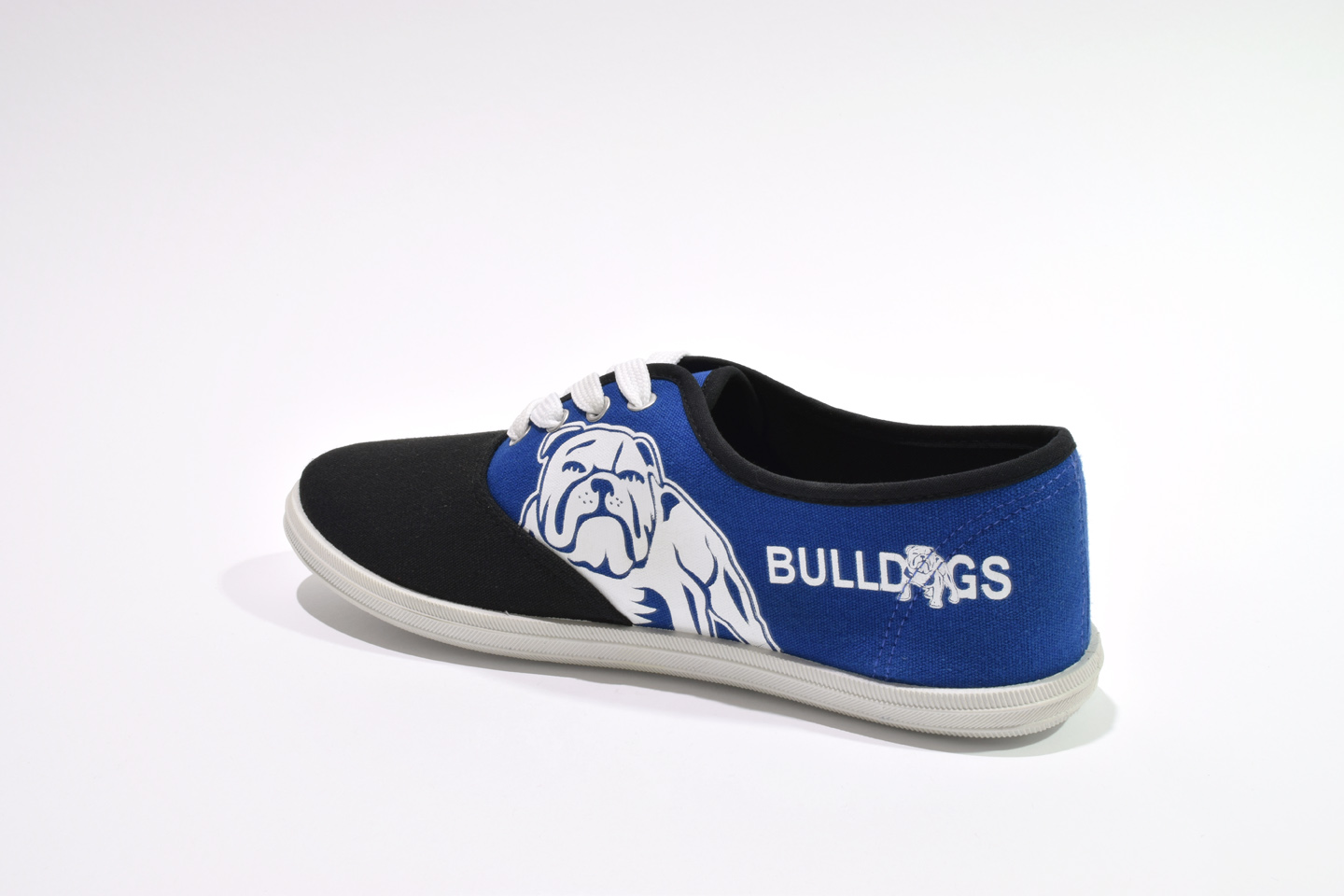 Bulldogs 8 copy