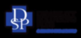 DSP Logo-01.png