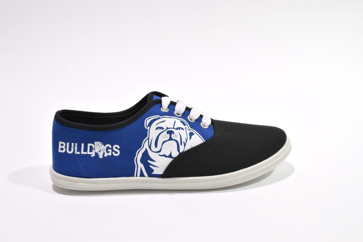 Bulldogs 6 copy