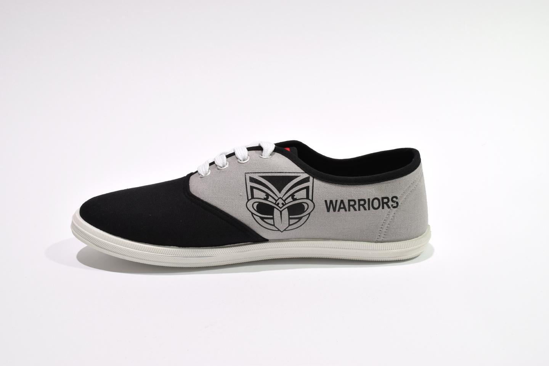 Warriors 10 copy