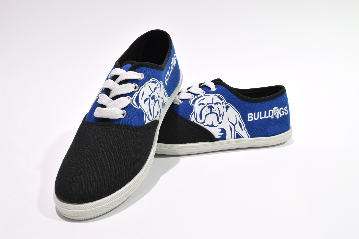 Bulldogs 2 copy