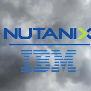 NutanixIBM_V4.mp4