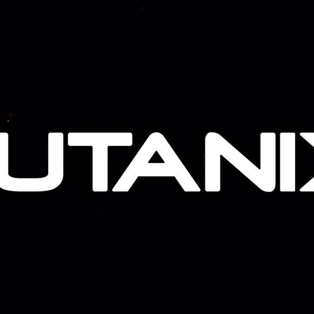NutanixJuly4th_V2.mp4