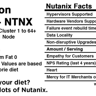 NutritionFacts.png