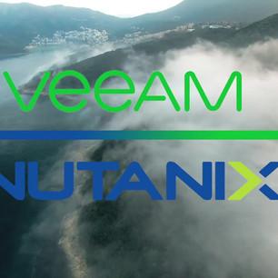 NutanixVeeam.mp4