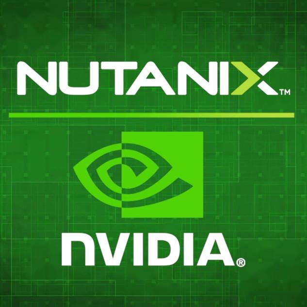NutanixNvidia.mp4