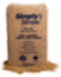 simply-straw-feature+(1)-1920w.webp