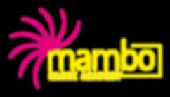 mambo_logo_2018_png.png