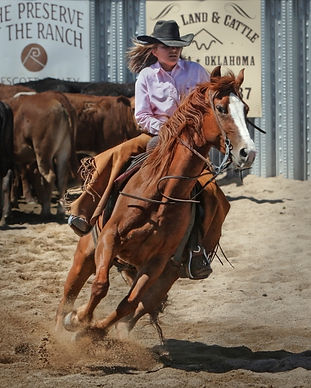 cowgirl-horse-cowboy-attractive-53142.jp