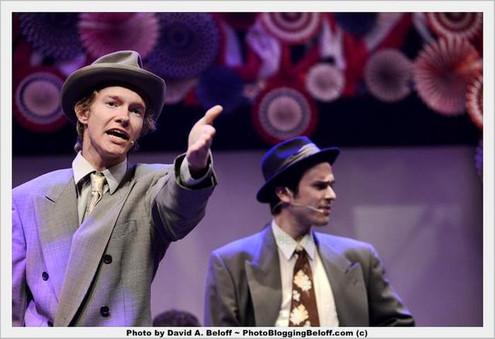 Generic Theater Assassins 8-24-17 Photo by David A. Beloff 083_zps01ba7tiw.jpg