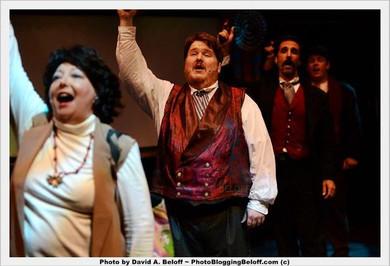 Generic Theater Assassins 8-24-17 Photo by David A. Beloff 152_zps42cvytyw.jpg