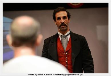Generic Theater Assassins 8-24-17 Photo by David A. Beloff 201_zpswx8nbiyx.jpg