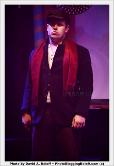 Generic Theater Assassins 8-24-17 Photo by David A. Beloff 018_zpsoq2aerqm.jpg