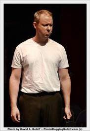 Generic Theater Assassins 8-24-17 Photo by David A. Beloff 192_zpsiaedbrjy.jpg