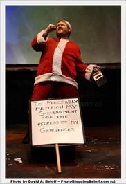 Generic Theater Assassins 8-24-17 Photo by David A. Beloff 162_zpsbsne6enn.jpg