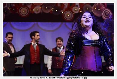 Generic Theater Assassins 8-24-17 Photo by David A. Beloff 026_zpsrlxgy0aq.jpg