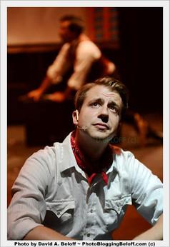 Generic Theater Assassins 8-24-17 Photo by David A. Beloff 049_zpsk7o5hba5.jpg