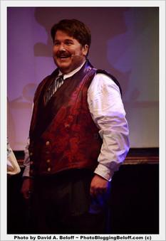 Generic Theater Assassins 8-24-17 Photo by David A. Beloff 022_zpsv2lbjlbq.jpg