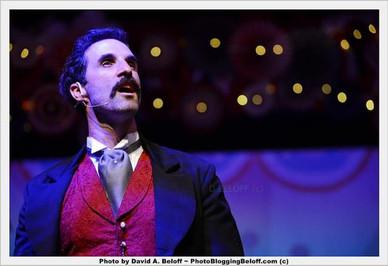 Generic Theater Assassins 8-24-17 Photo by David A. Beloff 209_zpswgn6dodq.jpg
