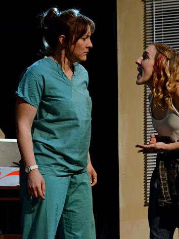Bree-Holcombe-as-Liz-Jordan-Howell-as-Ellie-photo-Noelle-Peterson.jpg