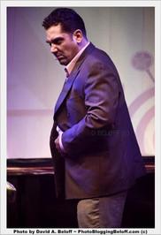 Generic Theater Assassins 8-24-17 Photo by David A. Beloff 020_zpsugcfj4ay.jpg