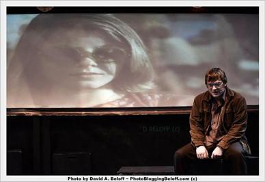 Generic Theater Assassins 8-24-17 Photo by David A. Beloff 166_zpst6wuums5.jpg