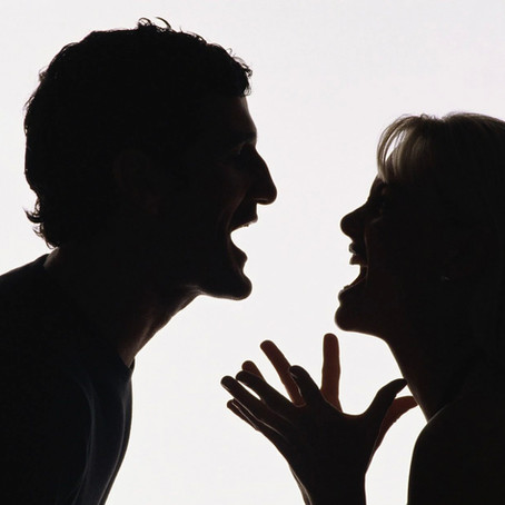 The high price of high-conflict separation and divorce