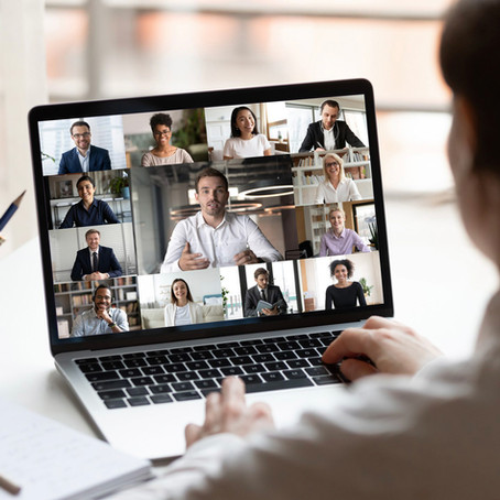 A guide to virtual court for family law litigants