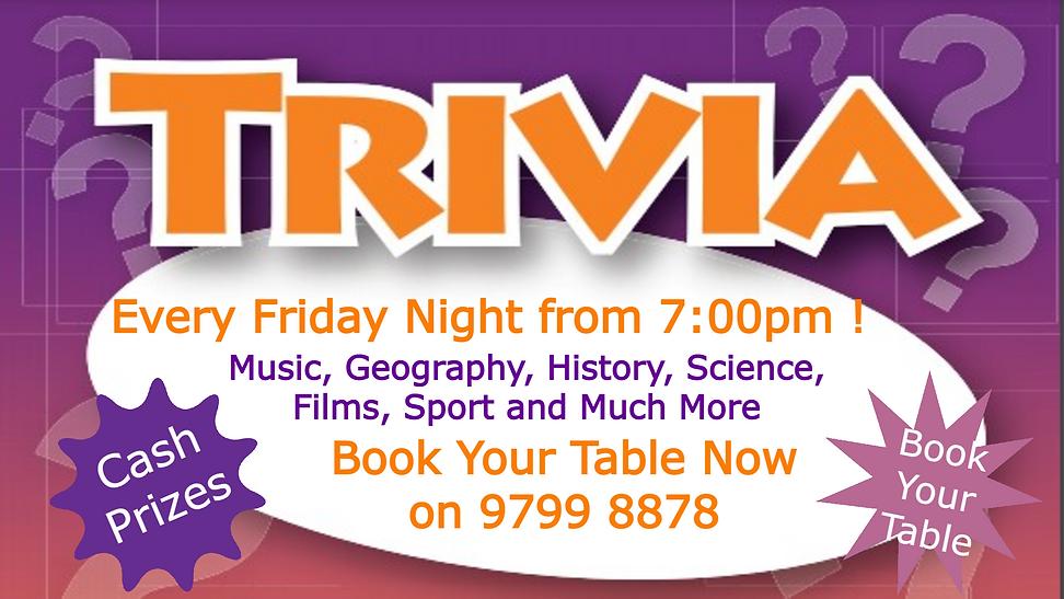 Ashfield Trivia 2.png