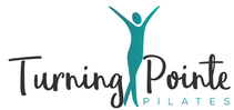 Turning Pointe Pilates by mad dog lola emarketing