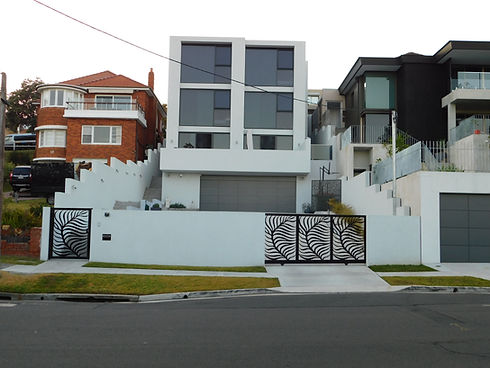 Dover Heights New 3 Storey.jpg