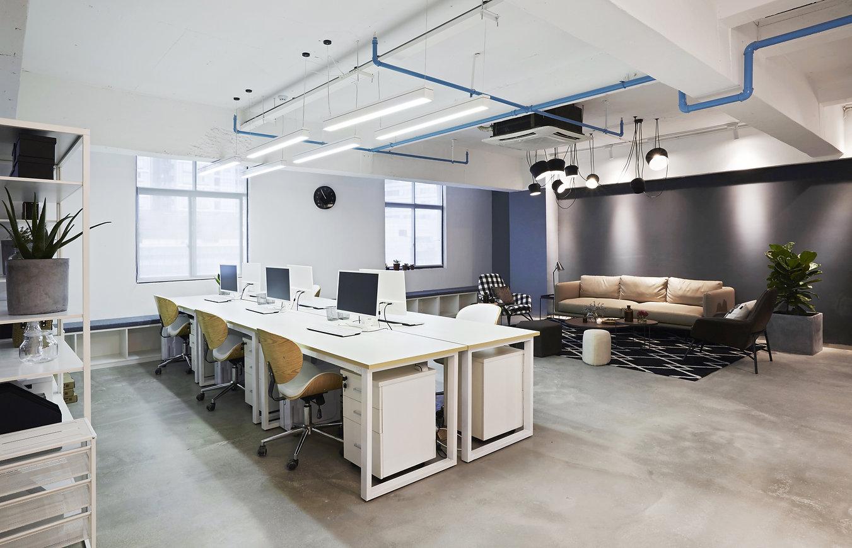 Office fitout 2.jpg
