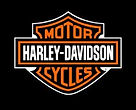 harley davidson motor cycles - a kwikshift motorcycle transport business partner
