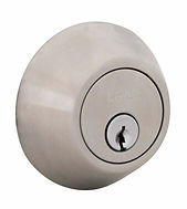 bng locksmiths can upply and fit deadbolts