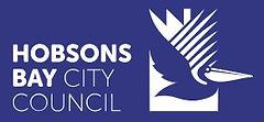 hobsons bay council.jpg