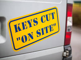 bng locksmiths can cut keys on your site
