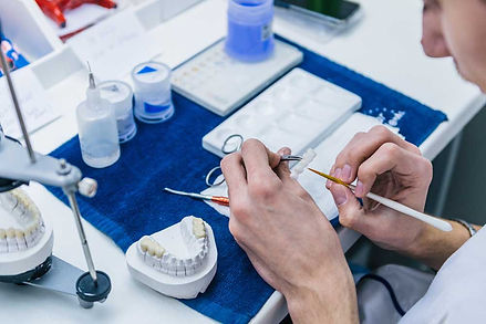 Cosmetic Dentistry at Dentistry with Care Mortdale