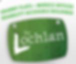 Lochlan Granny Flats logo