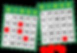 bingo-148903_960_720.png
