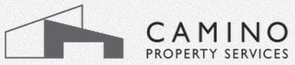 Camino Property Services website built by mad dog lola emarketing