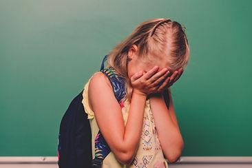 Anxiety-Kids-Filtered.jpg