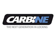 bng locksmiths can supply and fit Carbine locks