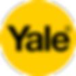 bng locksmiths can supply yale safes