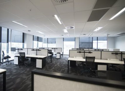 Office Fitout and Refurbishment.jpg