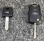 bng locksmiths can supply and program a new transponder key for your car
